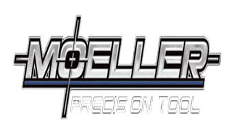 Asime Solutions | Moeller Precision Tool